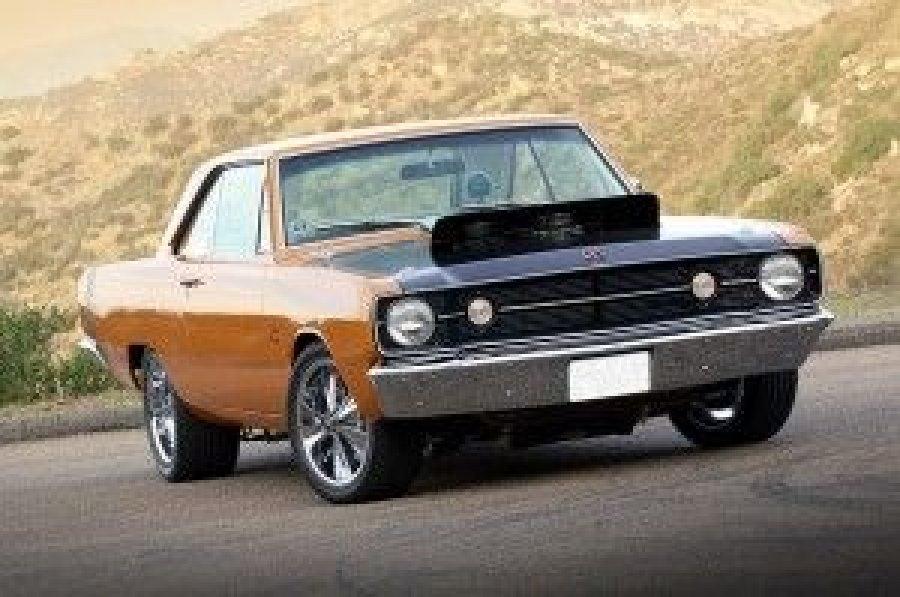 Generous Old Dodges For Sale Images - Classic Cars Ideas - boiq.info