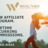 Free Affiliate Program - Capitalize on the Online learning space offer Marketing