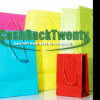 Cashback Twenty creates Cash Back Rewards and income opportunity Picture