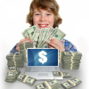 . Work From Home and Earn A Commission. Picture