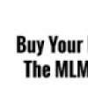 MLM News Store recommended by MLM Compliance Attorney Kevin Grimes Picture