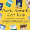 New Educational Activity Book Series for Kids! Picture