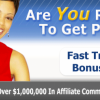 Is Your AutoResponder Service Breaking The Bank? Picture
